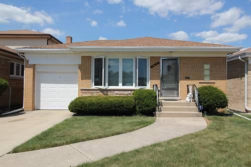7612 W Norridge, Harwood Heights, IL 60706