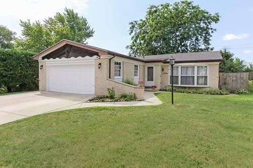 1035 Wicke, Des Plaines, IL 60018