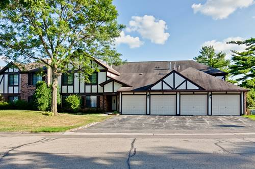 1958 Hidden Creek Unit 6, Palatine, IL 60074