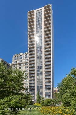 2314 N Lincoln Park West Unit 4NS, Chicago, IL 60614 Lincoln Park
