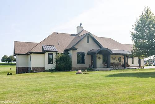 13246 Watercress, Yorkville, IL 60560