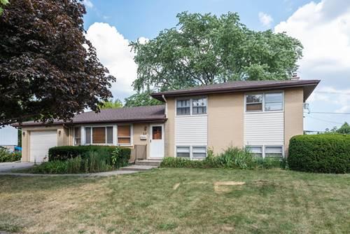 23 Michael Manor, Glenview, IL 60025