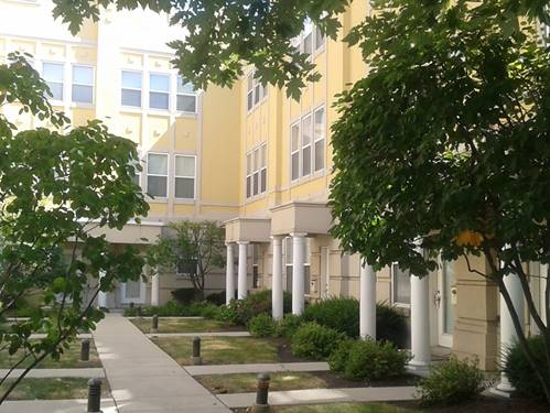 7541 Brown Unit G, Forest Park, IL 60130