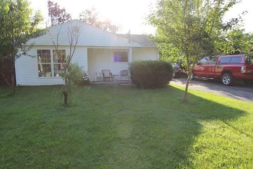 30 Wren, Carpentersville, IL 60110