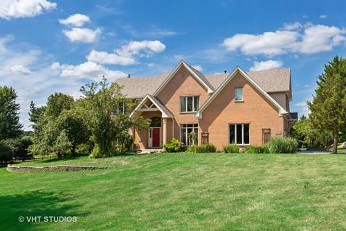 37W542 Highpoint, St. Charles, IL 60175
