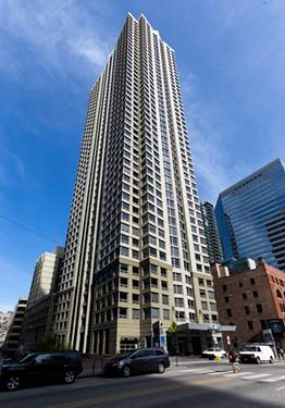 440 N Wabash Unit 3008, Chicago, IL 60611 River North