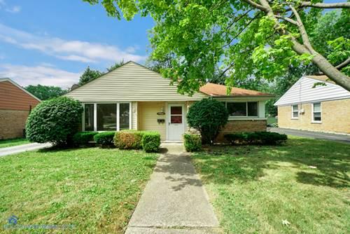 17602 Howe, Homewood, IL 60430