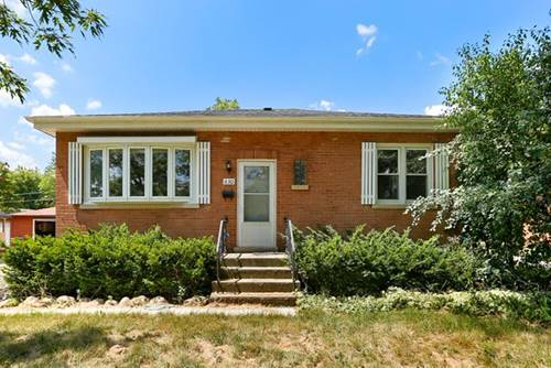 630 Mills, Hinsdale, IL 60521