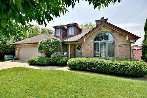 8215 W Summerdale, Chicago, IL 60656 O'Hare