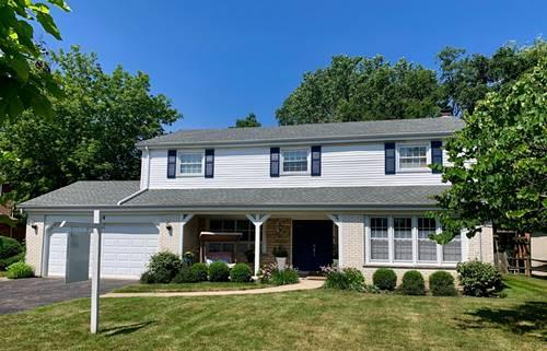 1714 Riverside, Glenview, IL 60025