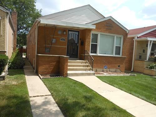 8437 S Wabash, Chicago, IL 60619 Chatham