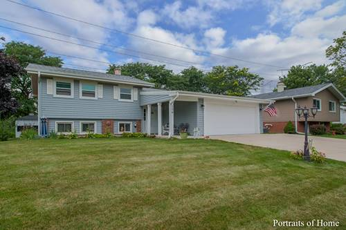 2S134 Valley, Lombard, IL 60148