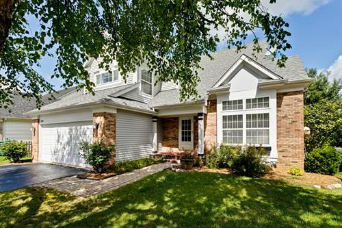 1367 Amherst, Grayslake, IL 60030