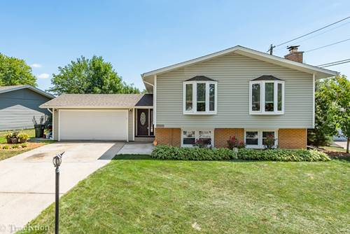 15459 Alameda, Oak Forest, IL 60452