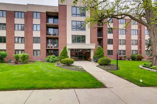 212 W St Charles Unit 207, Lombard, IL 60148