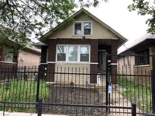 1150 N Latrobe, Chicago, IL 60651 South Austin