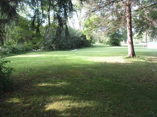26285 W Orchard, Antioch, IL 60002