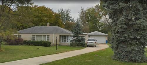 1045 S Columbine, Lombard, IL 60148