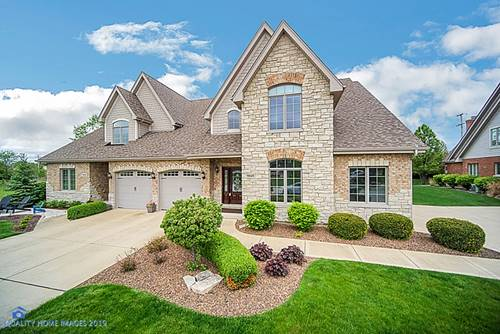 9940 Folkers, Frankfort, IL 60423