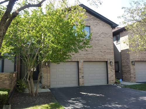 1686 Pebble Beach, Hoffman Estates, IL 60169