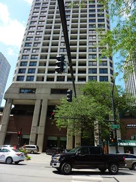 1030 N State Unit 12D, Chicago, IL 60610 Near North