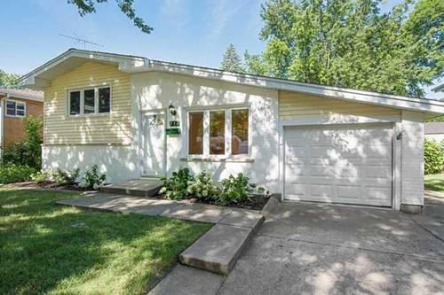 712 N Fairview, Mount Prospect, IL 60056