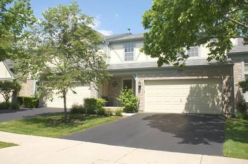 1468 Garnet, Hoffman Estates, IL 60194