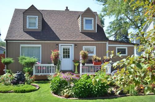 133 Victoria, Northlake, IL 60164