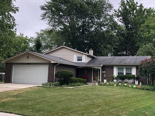 1253 Selwyn, Buffalo Grove, IL 60089