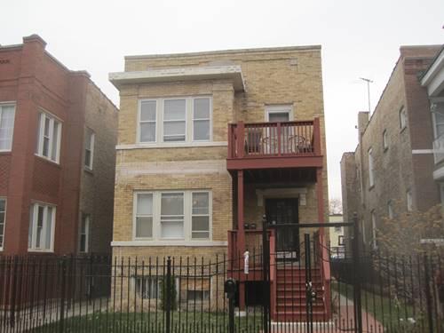 4730 N St Louis Unit 2, Chicago, IL 60625 Albany Park