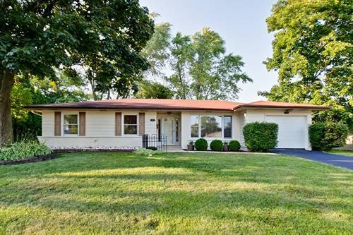 1808 N Kennicott, Arlington Heights, IL 60004