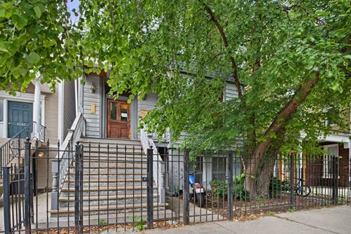 1040 W Roscoe, Chicago, IL 60657 Lakeview