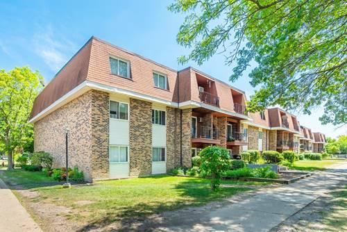 585 Hill Unit 315, Hoffman Estates, IL 60169