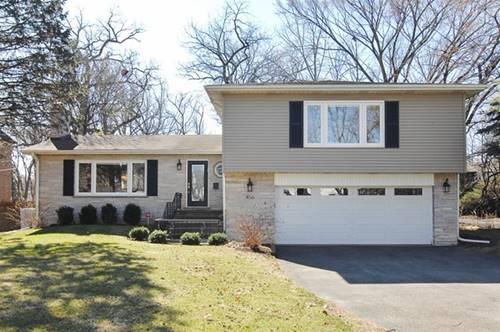 456 Hazel, Highland Park, IL 60035