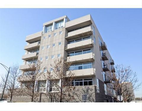 1035 W Huron Unit 202, Chicago, IL 60622 River West
