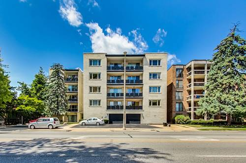 1010 N Harlem Unit 202, River Forest, IL 60305
