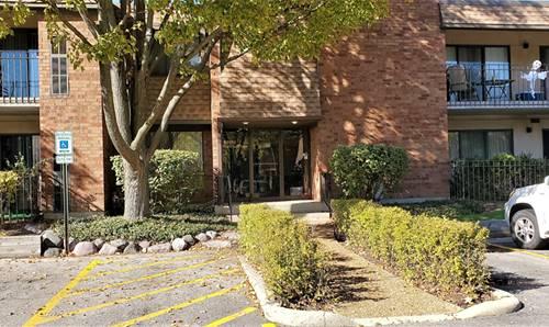 130 Old Oak Unit 145, Buffalo Grove, IL 60089