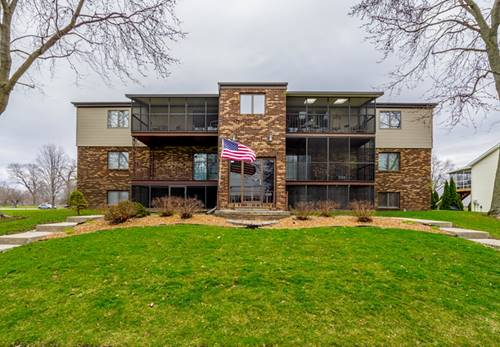 824 Mcgregor Unit 4, Bloomington, IL 61701