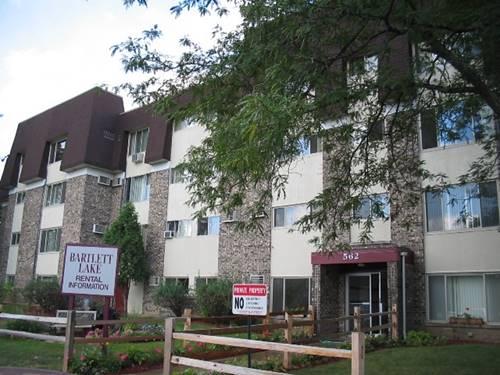 561-564 Deere Park, Bartlett, IL 60103