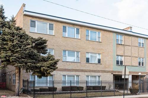2642 W Foster Unit 302, Chicago, IL 60625 Ravenswood