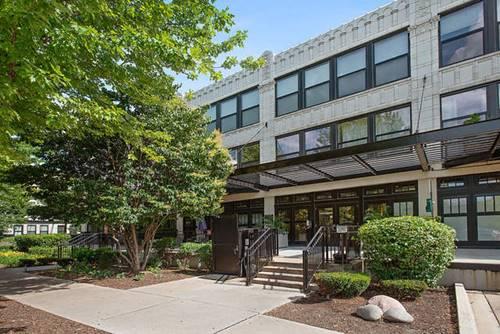 1111 W 14th Unit 227, Chicago, IL 60608 University Village / Little Italy