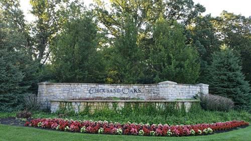 9406 Thousand Oaks, Spring Grove, IL 60081