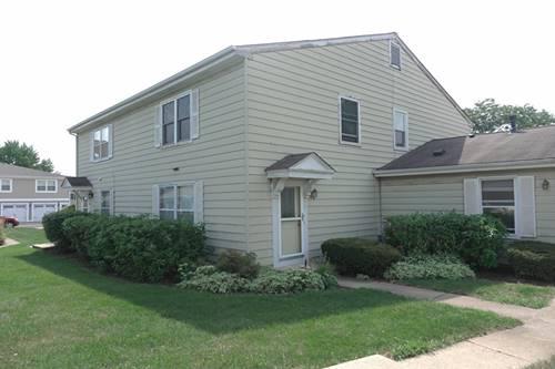 412 Farmingdale, Vernon Hills, IL 60061