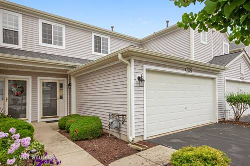 3106 Clearwater, Plainfield, IL 60586