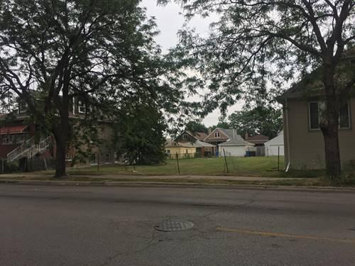 2123 N Austin, Chicago, IL 60639 Belmont Cragin