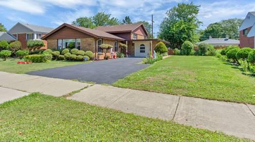 7057 N Cicero, Lincolnwood, IL 60712