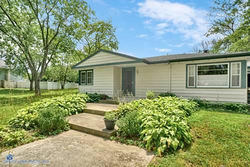 3361 185th, Homewood, IL 60430