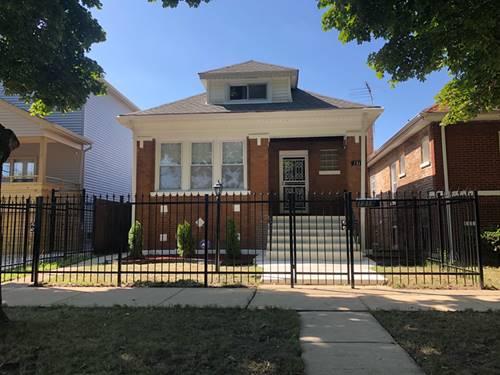 1319 W 98th, Chicago, IL 60643 Longwood Manor