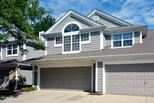 186 Woodstone, Buffalo Grove, IL 60089