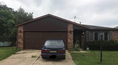 1048 Fulton, Streamwood, IL 60107